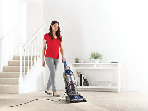 WindTunnel-3-Pro-Pet-Bagless-Upright-Vacuum-Corded-0-2