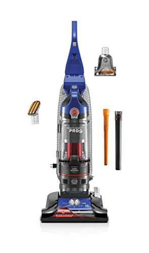 WindTunnel-3-Pro-Pet-Bagless-Upright-Vacuum-Corded-0
