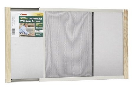 Window-Fan-Holmes-with-Frost-King-Window-Adjustable-Screen-Wood-Frame-15-x-37-0-2