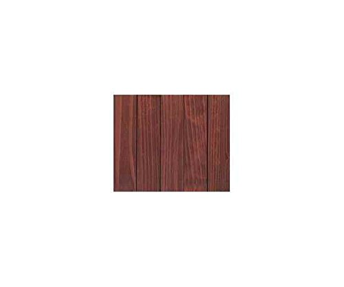 Wine-Rack-Table-Top-Bar-Surface-Redwood-with-Classic-Stain-0