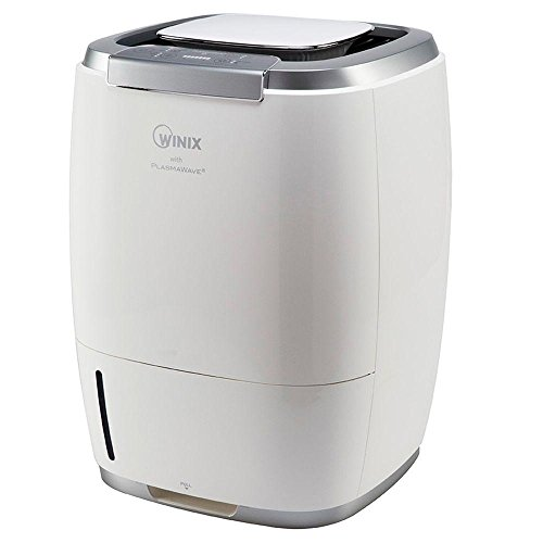 Winix-185-gal-Air-Washing-Humidifier-0-0