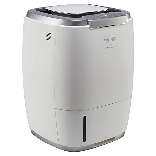 Winix-185-gal-Air-Washing-Humidifier-0-1