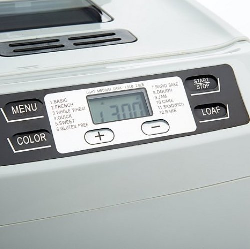 Wolfgang-Puck-2lb-Programmable-Electronic-Breadmaker-BBME0070-0-0