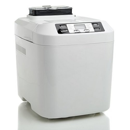 Wolfgang-Puck-2lb-Programmable-Electronic-Breadmaker-BBME0070-0