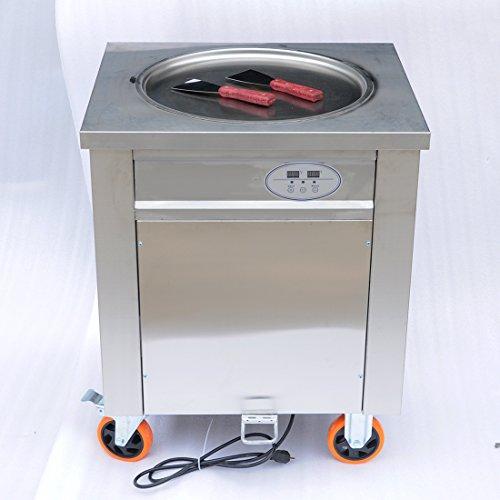 Wotefusi-New-Fried-Ice-Cream-Machine-Flat-pan-Fried-Ice-Cream-Roll-Maker-For-FruitIceMilkYogurt-900W-110V-0-1