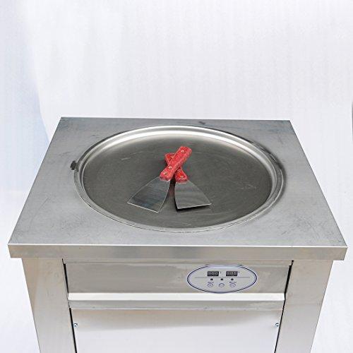 Wotefusi-New-Fried-Ice-Cream-Machine-Flat-pan-Fried-Ice-Cream-Roll-Maker-For-FruitIceMilkYogurt-900W-110V-0-2