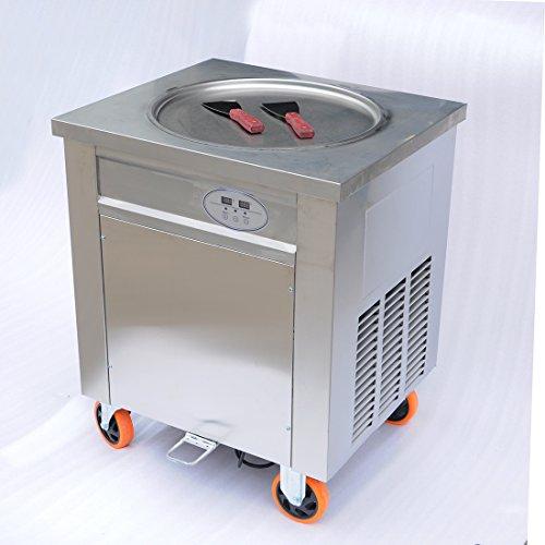 Wotefusi-New-Fried-Ice-Cream-Machine-Flat-pan-Fried-Ice-Cream-Roll-Maker-For-FruitIceMilkYogurt-900W-110V-0