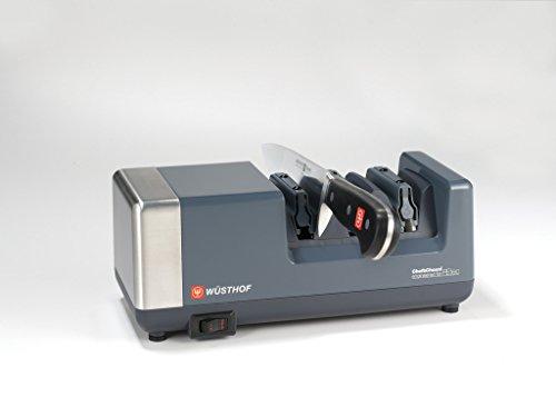 Wusthof-PEtec-Electric-Sharpener-Gray-0-0