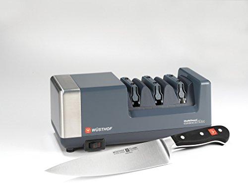 Wusthof-PEtec-Electric-Sharpener-Gray-0-1