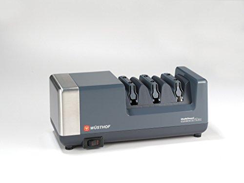Wusthof-PEtec-Electric-Sharpener-Gray-0