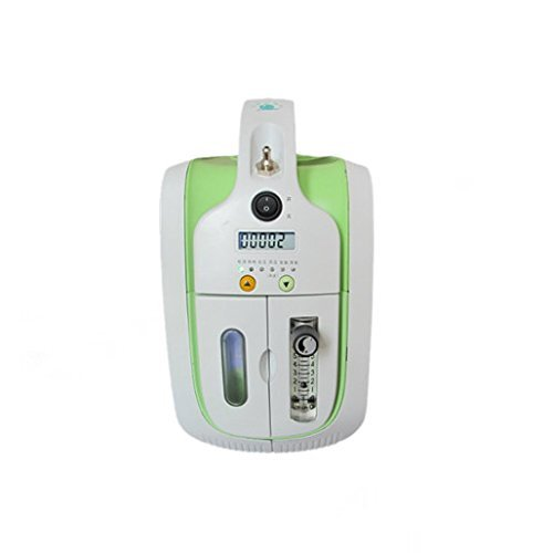 XGREEO-XTY-BC101-Mini-Portable-Oxygen-Concentrator-Air-Purifier-Oxygen-Making-Machine-0-1