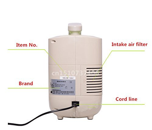 XGREEO-XTY-BC101-Mini-Portable-Oxygen-Concentrator-Air-Purifier-Oxygen-Making-Machine-0-2