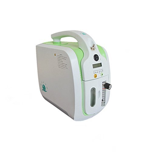 XGREEO-XTY-BC101-Mini-Portable-Oxygen-Concentrator-Air-Purifier-Oxygen-Making-Machine-0
