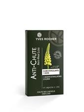 YVES-ROCHER-One-Month-Stimulating-Hair-Treatment-Pack-of-2-0