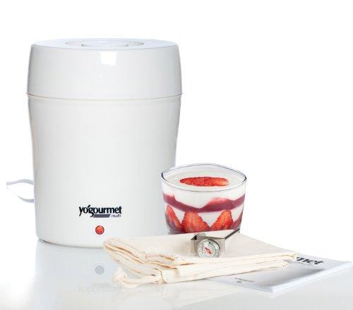 Yogourmet-Electric-Yogurt-Maker-0-1