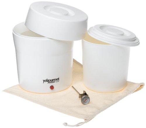 Yogourmet-Electric-Yogurt-Maker-0