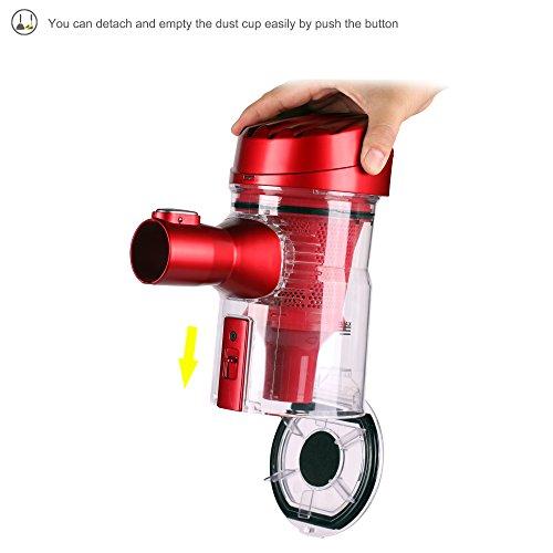 ZZ-VC8211-2-in-1-handheld-Vacuum-Cleaner-GrayRed-0-1