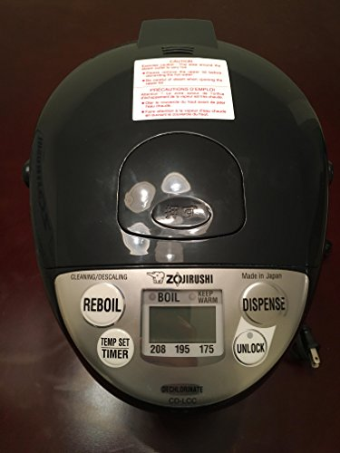 Zojirushi-CD-LCC50-Instant-Hot-Water-Dispensers-50-L-0-0