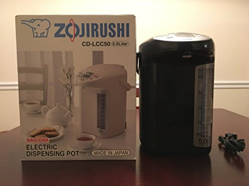 Zojirushi-CD-LCC50-Instant-Hot-Water-Dispensers-50-L-0