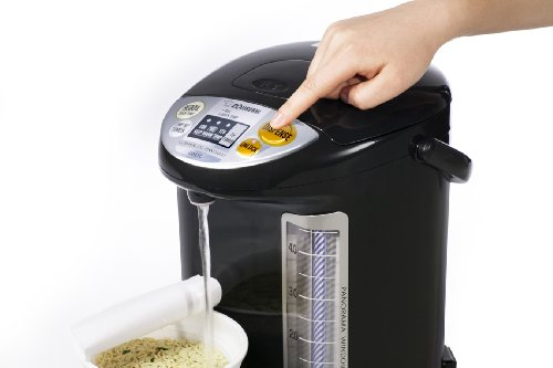 Zojirushi-CD-LTC50-BA-Commercial-Water-Boiler-and-Warmer-Black-0-0