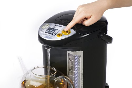 Zojirushi-CD-LTC50-BA-Commercial-Water-Boiler-and-Warmer-Black-0-1
