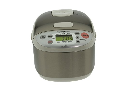 Zojirushi-Micom-3-Cup-Rice-Cooker-and-Warmer-0-0