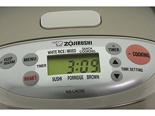 Zojirushi-Micom-3-Cup-Rice-Cooker-and-Warmer-0-1