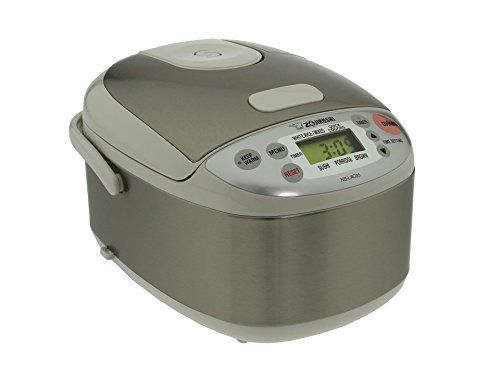 Zojirushi-Micom-3-Cup-Rice-Cooker-and-Warmer-0