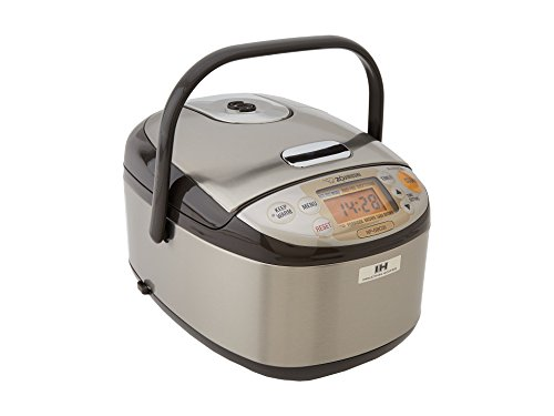 Zojirushi-Rice-Cooker-and-Warmer-with-Induction-Heating-System-0