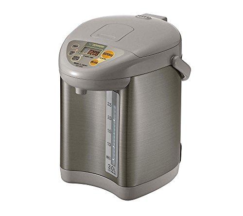 Zojirushi-Zojirushi-Micom-Water-Boiler-and-Warmer-0