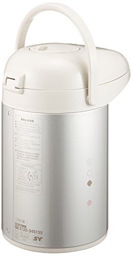 Zojirushi-glass-air-pot-press-only-pot-22L-beige-AB-RX22-CA-0-0