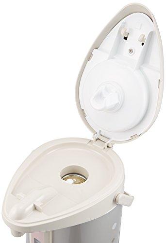 Zojirushi-glass-air-pot-press-only-pot-22L-beige-AB-RX22-CA-0-2