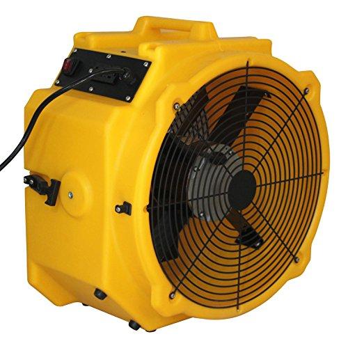 Zoom-Axial-Floor-Dryer-14-HP-Commercial-Quality-Floor-Dryer-0-1