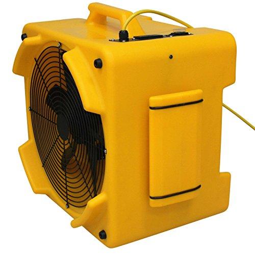 Zoom-Axial-Floor-Dryer-14-HP-Commercial-Quality-Floor-Dryer-0-2