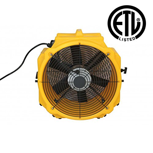 Zoom-Axial-Floor-Dryer-14-HP-Commercial-Quality-Floor-Dryer-0