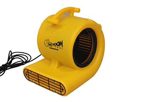 Zoom-Centrifugal-Floor-Dryer-Air-Mover-Commercial-Quality-Carpet-Blower-12-Horsepower-0-0