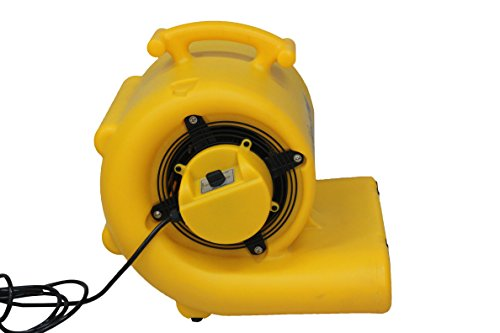 Zoom-Centrifugal-Floor-Dryer-Air-Mover-Commercial-Quality-Carpet-Blower-12-Horsepower-0