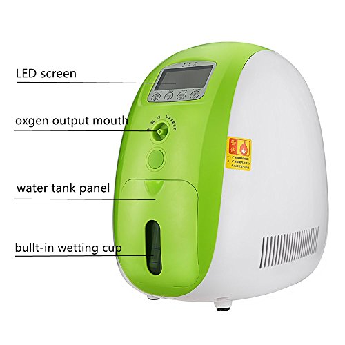 Zorvo-1L-Portable-O2-generator-Oxygen-Bar-Home-Oxygen-Concentrator-Generator-Full-Intelligent-Oxygen-Concentrator-For-HomeAir-Purifier-Oxygen-Generatorwork-compact-Silent110v-0-1