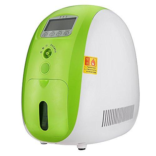 Zorvo-1L-Portable-O2-generator-Oxygen-Bar-Home-Oxygen-Concentrator-Generator-Full-Intelligent-Oxygen-Concentrator-For-HomeAir-Purifier-Oxygen-Generatorwork-compact-Silent110v-0