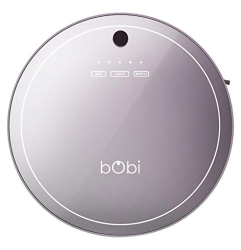 bObsweep-Bobi-Pet-Robotic-Vacuum-Cleaner-and-Mop-Scarlett-0-0