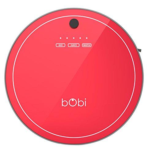 bObsweep-Bobi-Pet-Robotic-Vacuum-Cleaner-and-Mop-Scarlett-0
