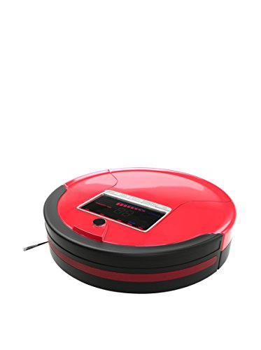 bObsweep-PetHair-Robotic-Vacuum-Cleaner-and-Mop-Rouge-0