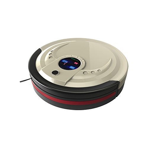 bObsweep-Standard-Robotic-Vacuum-Cleaner-and-Mop-Champagne-0-0