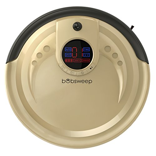 bObsweep-Standard-Robotic-Vacuum-Cleaner-and-Mop-Champagne-0-1