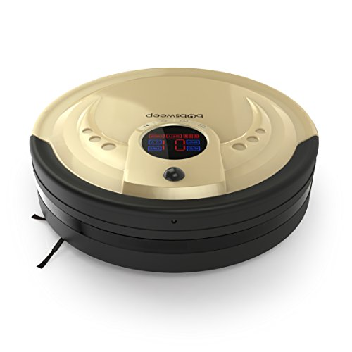 bObsweep-Standard-Robotic-Vacuum-Cleaner-and-Mop-Champagne-0-2