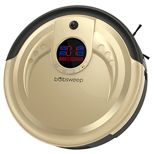 bObsweep-Standard-Robotic-Vacuum-Cleaner-and-Mop-Champagne-0