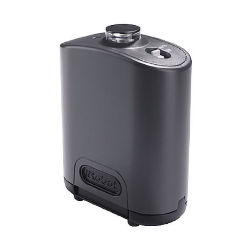iRobot-88701-Roomba-Auto-Virtual-Wall-for-500-Series-0-0