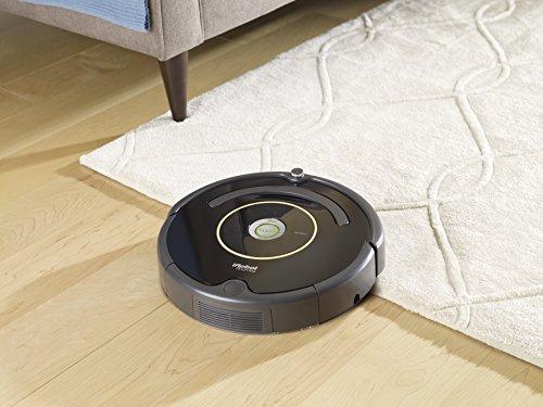iRobot-Roomba-614-Robot-Vacuum-with-Manufacturers-Warranty-0-0
