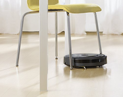 iRobot-Roomba-614-Robot-Vacuum-with-Manufacturers-Warranty-0-1