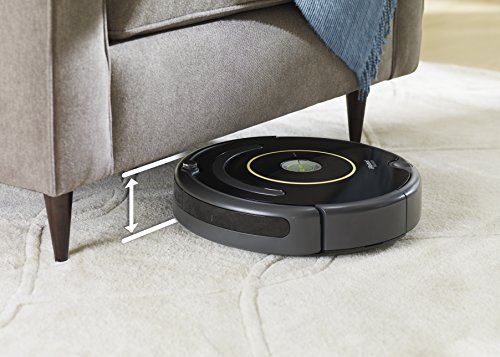 iRobot-Roomba-614-Robot-Vacuum-with-Manufacturers-Warranty-0-2